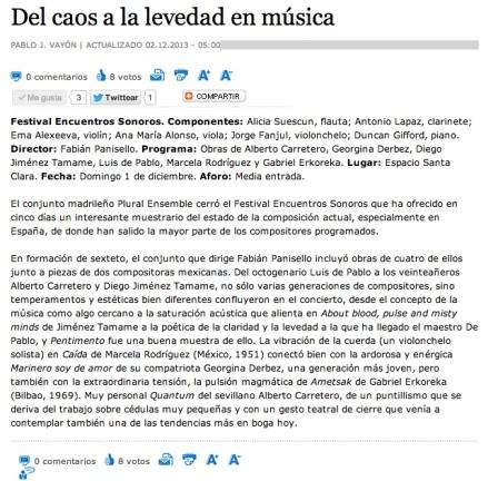 crítica_diario_sevilla