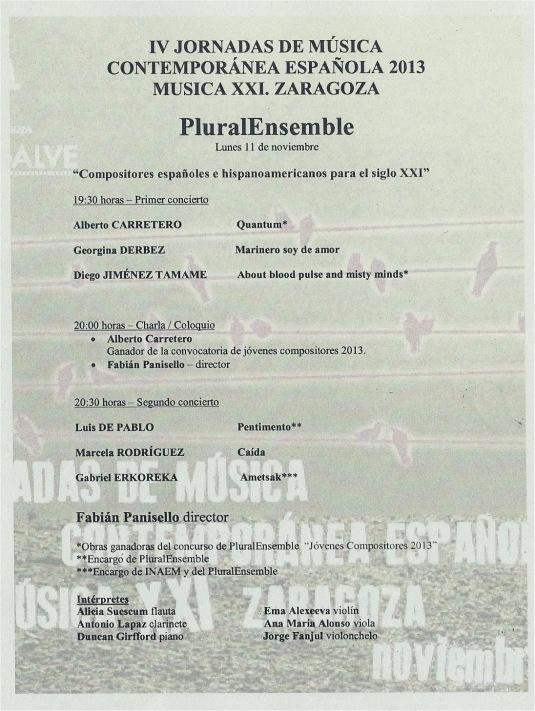 programaplural
