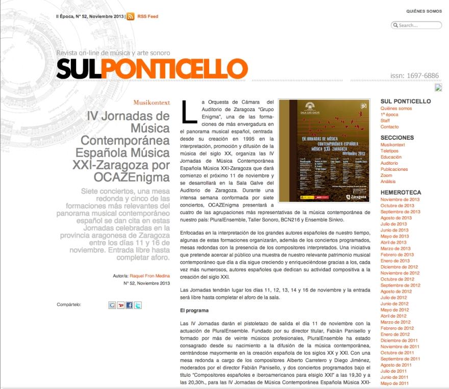 sul_ponticello_web