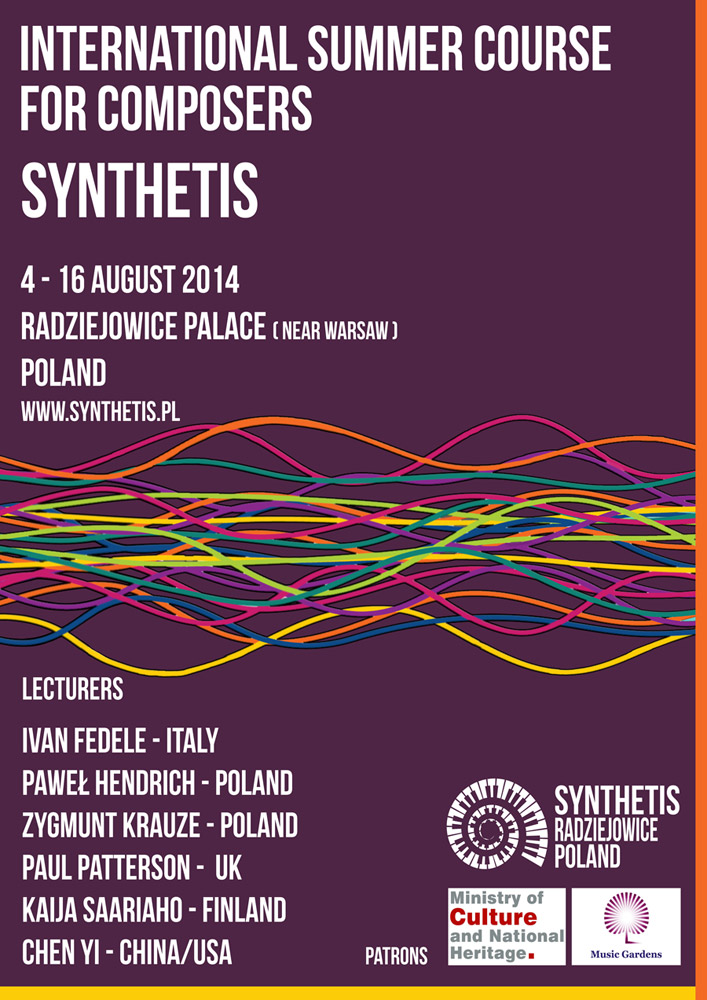 Synthetis-2014