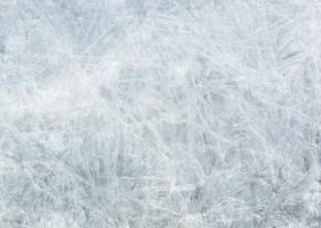 Ice Texture 1033
